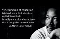 No School Martin Luther King Jr Day Exeter Unified